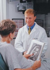 Dr-Kline