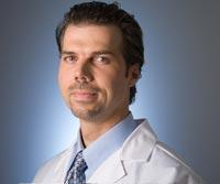 Dr. Alexander Chukreeff of San Francisco, CA