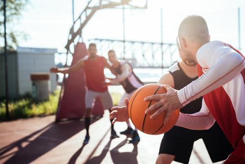 men-playing-basketball